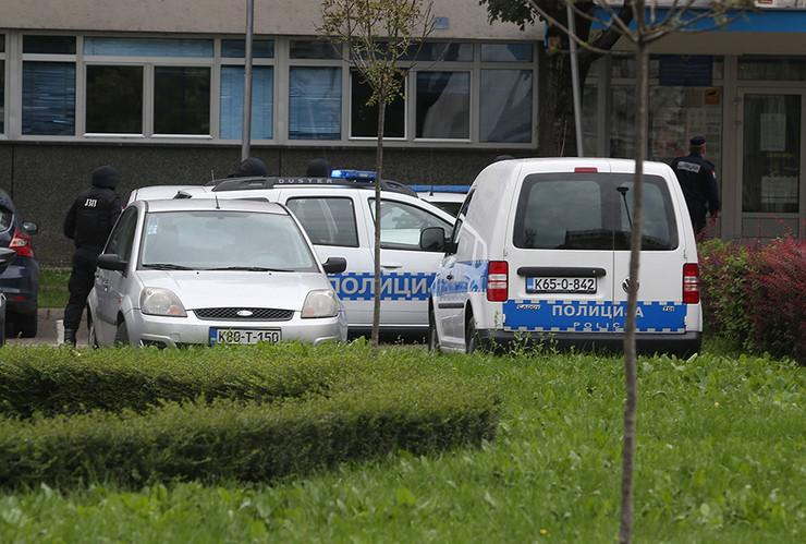 Policijska-uprava-PU-Banjaluka