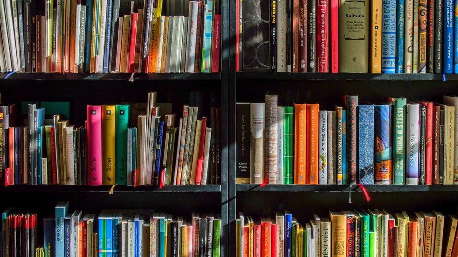 Gmina Maszewo inwestuje w czytelnictwo
