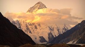Rok 1986 pod K2 - najtragiczniejszy sezon w historii himalaizmu