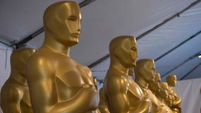 Oscary 2017: bogate prezenty dla nominowanych