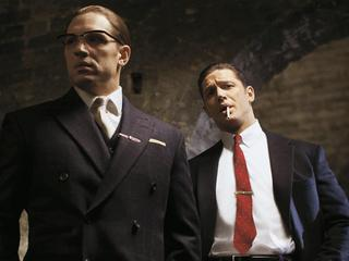 legend bracia kray tom hardy