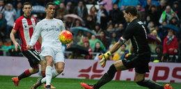 Wyciekł kontrakt Cristiano Ronaldo. Zobacz ile zarobił w jeden dzień?