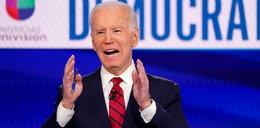 Joe Biden wygrał prawybory w Wyoming. Głosowanie odbyło się listownie