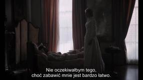 """Na pokuszenie"": fragment filmu"