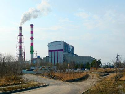 Zarząd Elektrowni Ostrołęka wskazuje jako wykonawcę Konsorcjum GE Power i Alstom Power System