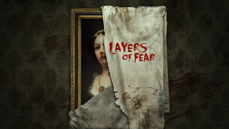 Layers of Fear Bloober Team