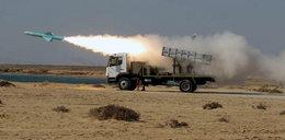 Iran nie zamierza podejmować nowych działań wojskowych. Prosi o nieatakowanie amerykańskich celów