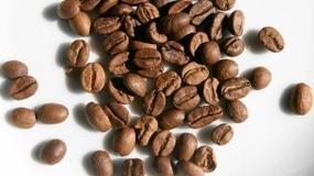 Kawa bez wyrzutów sumienia