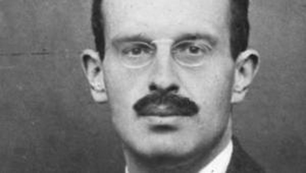 Oskar Halecki