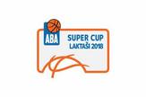 Super cup ABA Laktaši 2018.
