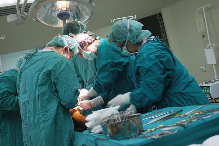 393777_operacija-srca-foto-djordje-kojasinovic