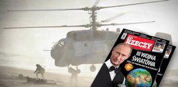 Polscy dziennikarze o III wojnie światowej!