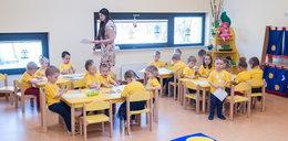 Nowe przedszkole samorządowe w Prokocimiu już otwarte