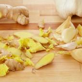 HRANA ZA PUŠAČE: 10 namirnica koje čiste pluća od toksina, odmah vraćaju u život