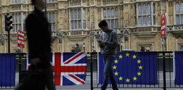 Brexit coraz bliżej! Milion Polaków musi wpisać się na specjalną listę!