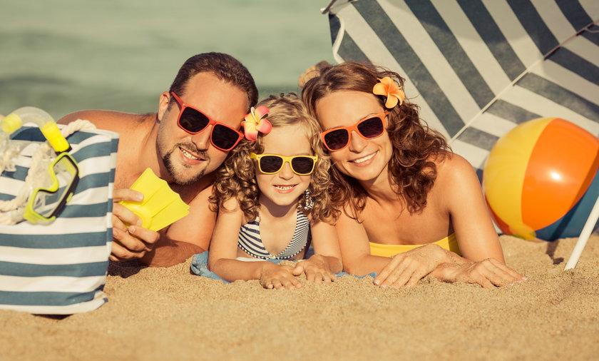 Po sezonie wakacyjnym wzrasta liczba rozwodów