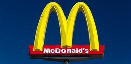 25. urodziny McDonald's. Sieć ulepsza Big Maca