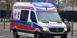Koronawirus w Polsce. Więcej zakażeń i więcej zgonów z powodu COVID-19
