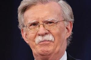 Bolton se Rusima POŽALIO NA KINEZE, danas sastanak sa Putinom