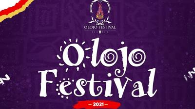 Get Ready for a New Dawn at the Olojo Festival 2021