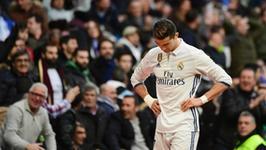 Co się dzieje z Cristiano Ronaldo? Portugalczyk w najgorszej formie od lat