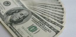 Wybory wpłyną na kurs dolara?