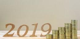 Nowy rok przyniesie poważne pogorszenie!