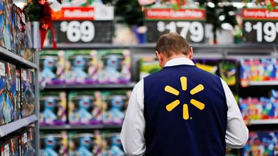 Retailers are facing a $62 billion problem that has nothing to do with the pandemic