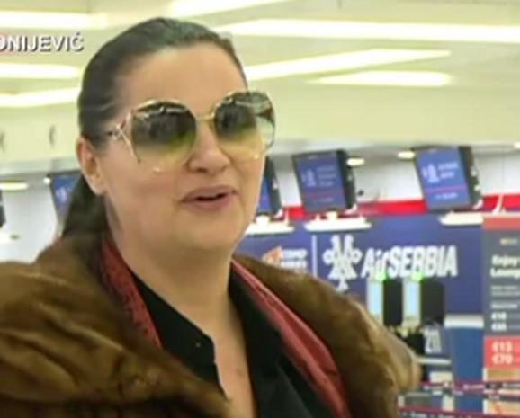 Jana Todorović