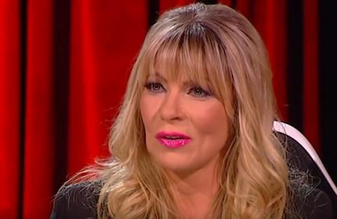 SVIDEĆE SE DEVOJKAMA: Suzana Jovanović ima sina iz prvog braka, nije želela da otkrije ko je njegov otac, a evo šta je rekla o njemu!