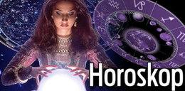 Horoskop na 2010 rok. Zobacz, co cię czeka!
