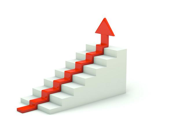 Prognozy wskazują na wzrost produkcji o kilka procent rocznie. Branża betonowa pręży muskuły.