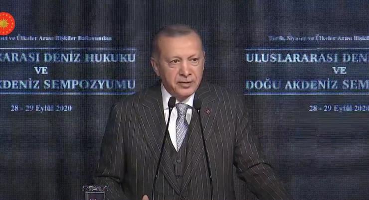 Erdogan screenshot