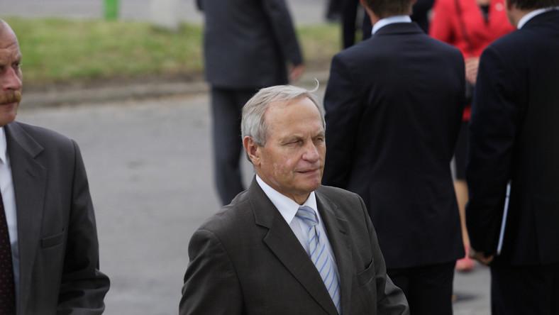 Koziej: W interesie Polski leży zorganizowanie szczytu ONZ