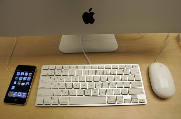 221276_tastatura-foto-ap