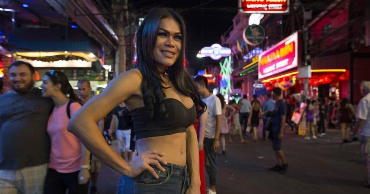 bangkok lány találkozó)
