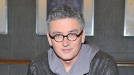 Polscy dziennikarze muzyczni. Artur Orzech: wszyscy byliśmy rockandrollowcami