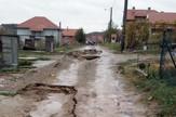 Havarija u Rakovici