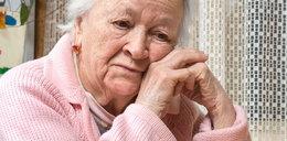 """Pułapka """"czerwcowych emerytur"""". Emeryci przestaną wreszcie tracić?"""