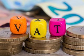 Kadra menedżerska nie musi się już martwić o VAT. Inne problemy jednak pozostają