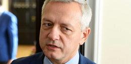Ministerstwo Cyfryzacji szykuje pakiet 54 ustaw! Mają zmienić Polskę