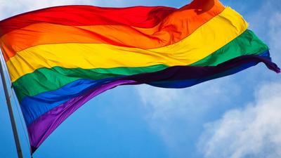 Let's not promote hate towards LGBT+ people - Kofi Akpaloo