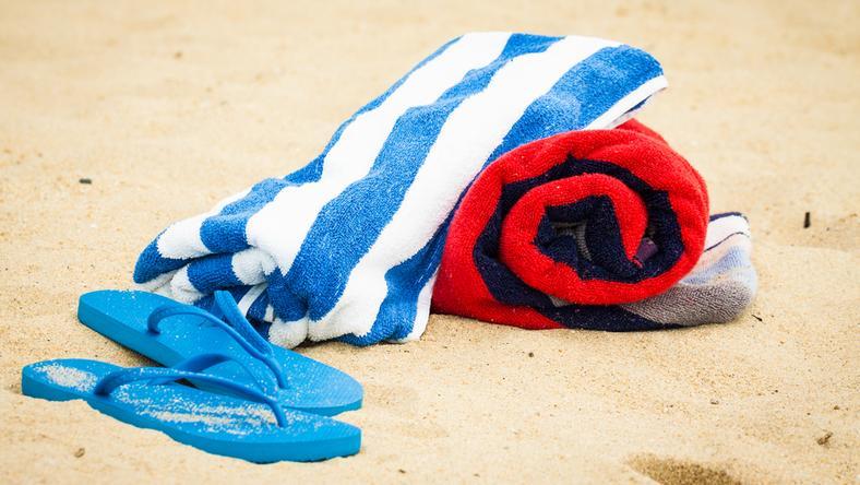 Co dalej z plażą nad Odrą w Opolu? Zdecydują mieszkańcy