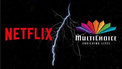ICASA's pro-competition measures against Multichoice are unfair and unrealistic [Pulse Editor's Opinion]