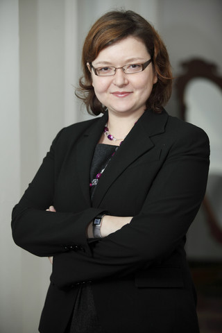 Agnieszka Chłoń - Domińczak: Na podstawie dyplomu pracodawca oceni kandydata do pracy