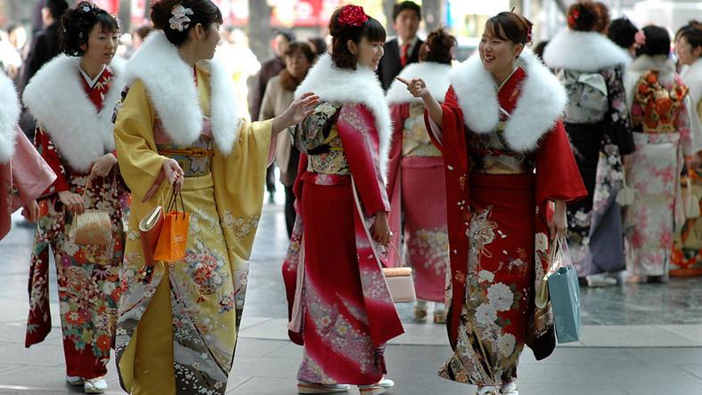 japońska tradycja seksualna
