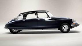 Samochody, które zmieniły świat | Część 1