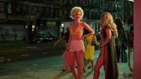 """""""The Deuce"""": zapowiedź nowego serialu HBO"""