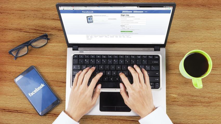 Sam kontrolujesz kogo chcesz poznać w serwisach randkowych online.