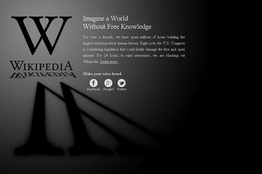 wikipedia_blockout